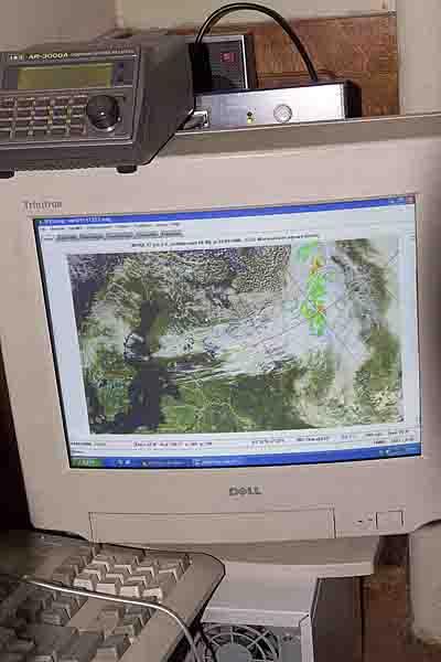 http://www.hobitus.com/images/equipment.jpg
